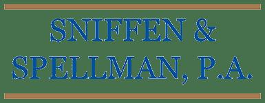 Sniffen & Spellman, P.A.